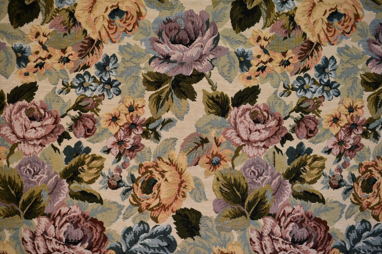 11663-Multi Floral