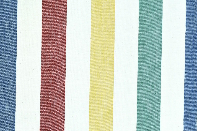 11756-Stripes
