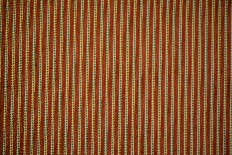 Stripe-Rust Green