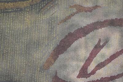 Textile-Multi