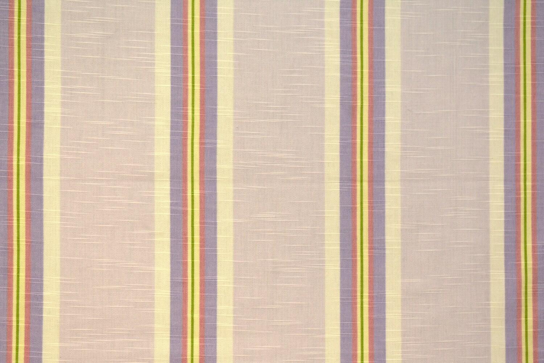 Stripe Lilac-Multi