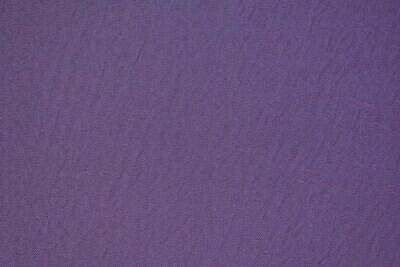 Purple Passion-Purple