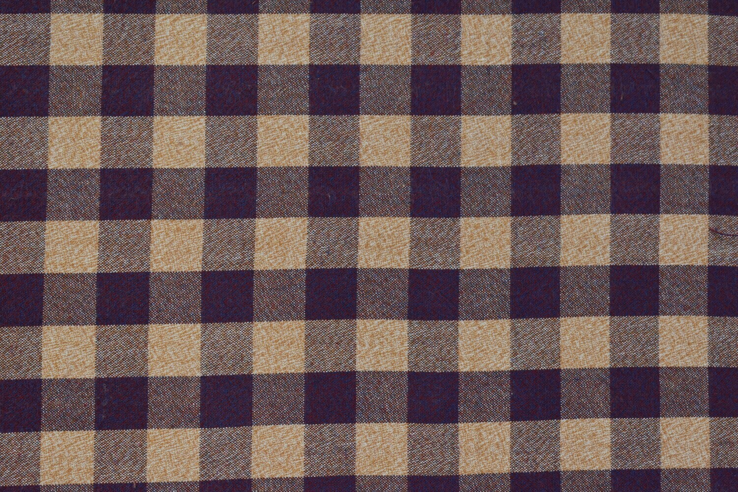 Gem-Plaid