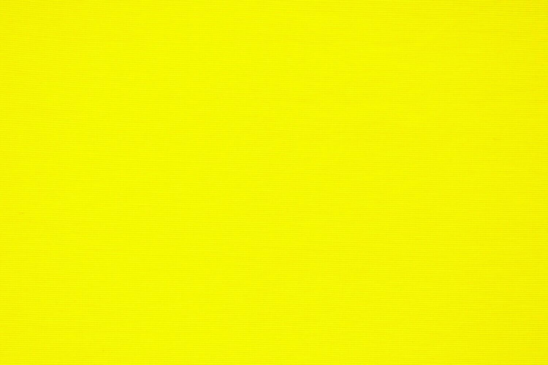 Macho-Yellow