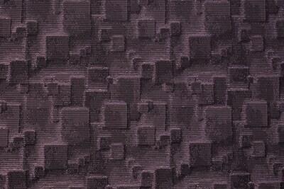 Heather-Purple