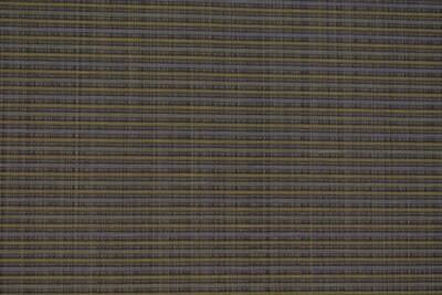 FSHO-Purple/Gold Stripe