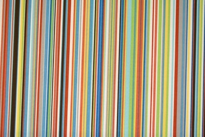 Stripescene-Multi (In-Outdoor)