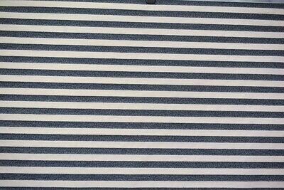 Lapi-Blue/White