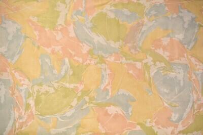 Impression-Multi pastels