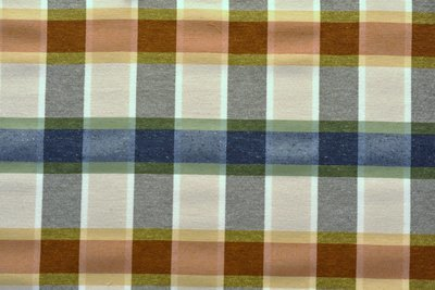 603140-Multi Plaid