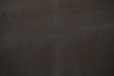 75001 Velvet-Dark Taupe