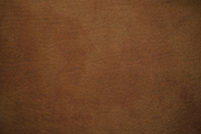 Stampede-Rust (Vinyl Headliner/Upholstery)