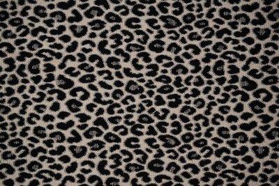 Cheeta-Black
