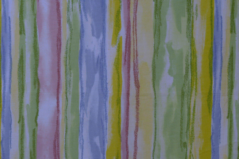 1851-Pastel