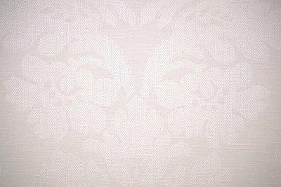 Astoria Jacquard-Cream