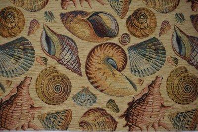 Shells 4319-Sand