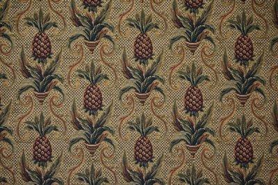 4299-Pineapple