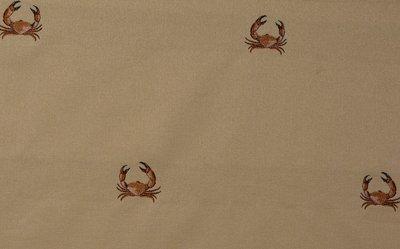 Pinchers Crab-Dijon