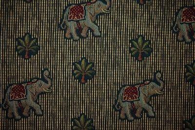 3996-Elephant