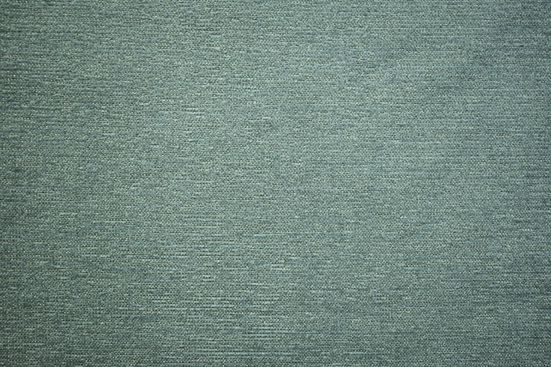 Trinket-Turquoise (Silver Thread that hi-lites)