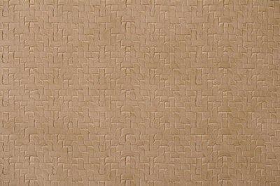 Dream Weave-Bamboo