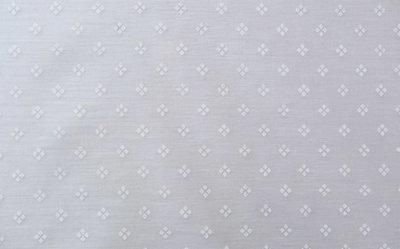 Ambrose-Ivory  (Sheer Fabric)