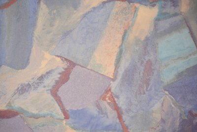Stonewashed-Saphire