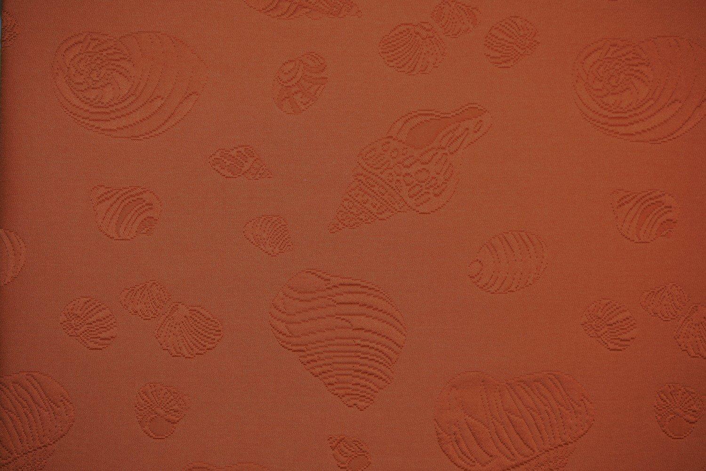 WF815-Tangerine