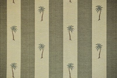 3220-Olive Palm (Indoor-Outdoor)