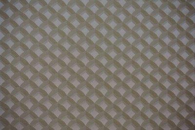 Simplicity Diamond-Ivory