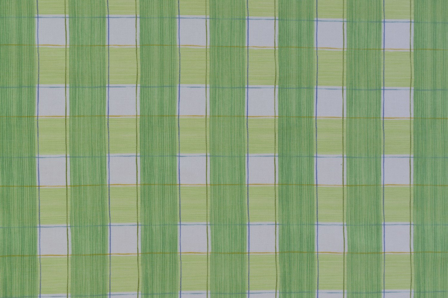 Checkmate-Green/Blue/White