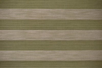 Stripe-Green/Tan