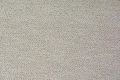 Cheetah-9008 Tan (Indoor-Outdoor)