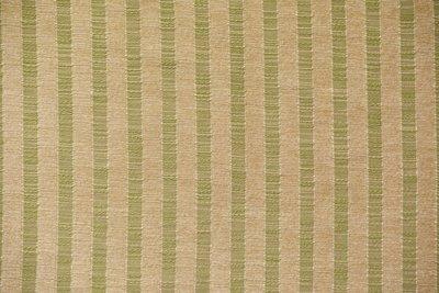 Torino Stripe-Pear