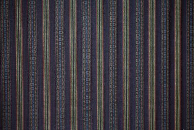 Stripes-Navy/Multi