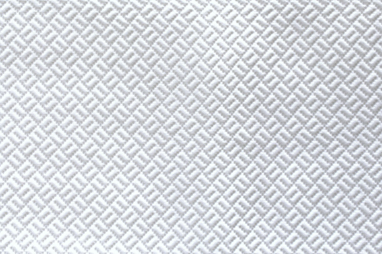 Coord-Burgos (White)