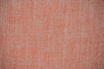 Crafty-529 Poppy