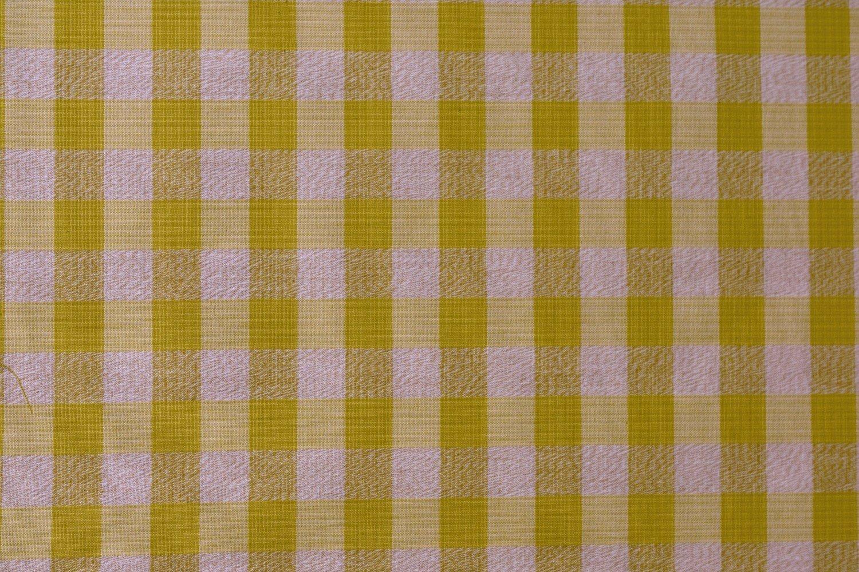 Picnic-Sunshine Yellow