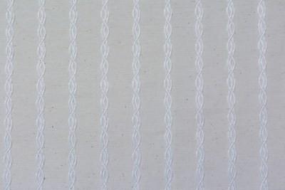 Cadenas-Crudo  (Poly50% Pes50%)