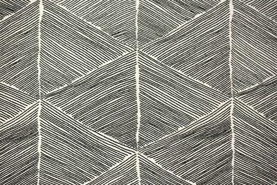 EE602-Black