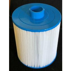 AW400 Series Filter(SHORT)