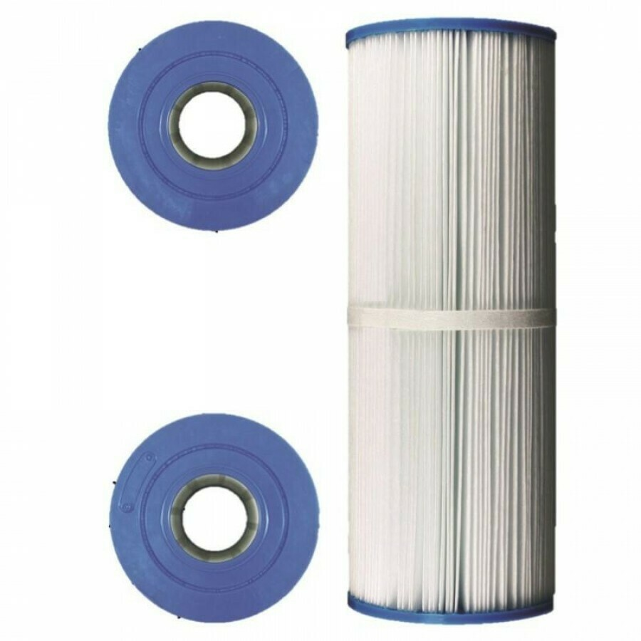 Platinum Spas SS02 Filter - Suitable for Pendeen/St Ives