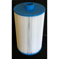 American Whirlpool Filter 400/800 series(LONG)