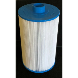 American Whirlpool Filter 400/800 series(LONG)