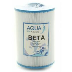 BETA FILTER (SC718) AW982 Vita, Artesian & Maax