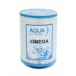 Omega Filter (SC745) LA Spas & American Whirlpool