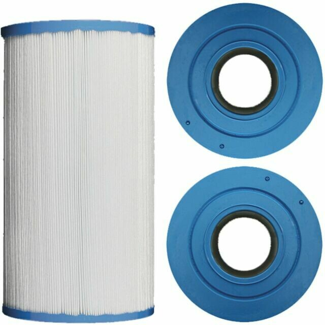 Superior / Clearwater Filter - KAPPA (SC706) PRB35 1N - 40353 - C-4335
