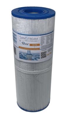 DL706 Sanistream Direct Line Spa Filter