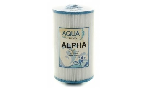 Alpha Filter (SC716)  Vita Spas (100 Series)