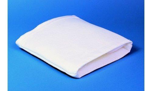 L.A Filter Bag (Aqua Klean Filter)